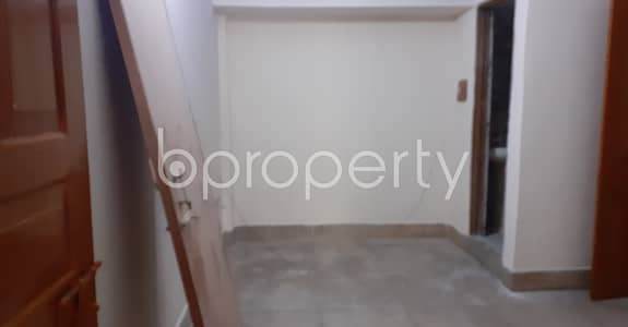 2 Bedroom Flat for Rent in Kotwali, Chattogram - This Comfortable And Beautiful Apartment Of 1050 Sq Ft, In Kotwali Is For Rent