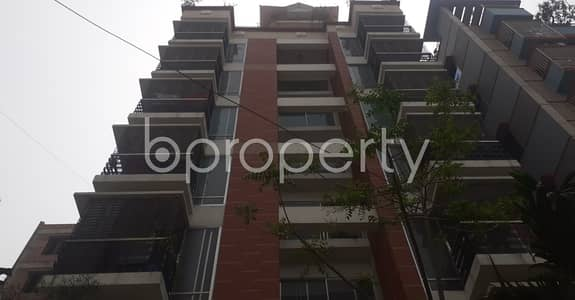 5 Bedroom Duplex for Rent in Bashundhara R-A, Dhaka - An Impressive 3000 Sq>Ft Duplex House Is Available For Rent At Bashundhara R-A , With An Affordable Deal.