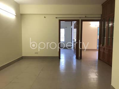 3 Bedroom Apartment for Sale in 16 No. Chawk Bazaar Ward, Chattogram - Residential Apartment