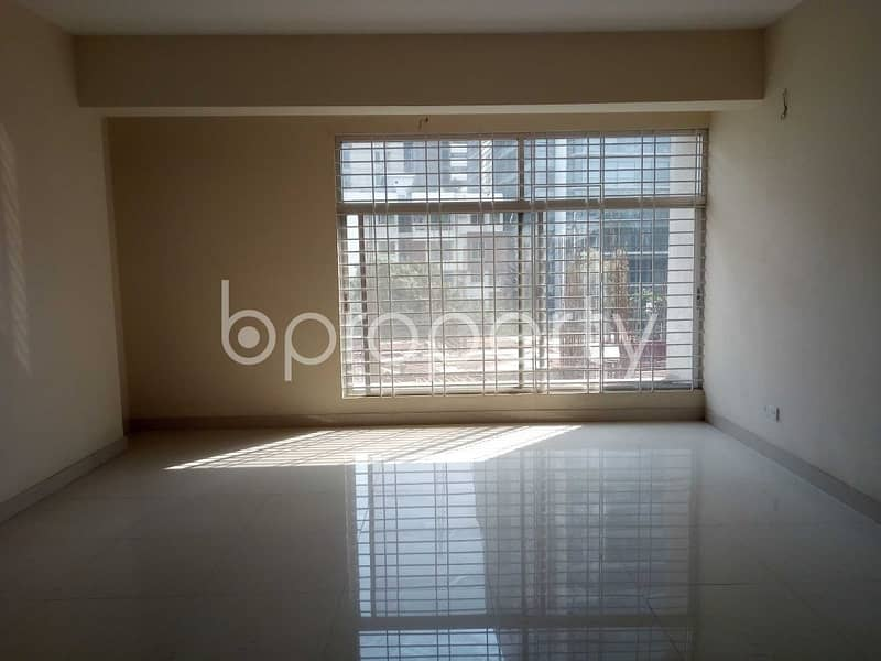 2330 Sq Ft Flat Is Available For Sale At Banani-18