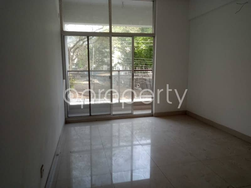 Grab This Flat Of 2370 Sq Ft For Sale At Banani-18