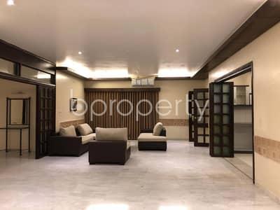ভাড়ার জন্য BAYUT_ONLYএর অ্যাপার্টমেন্ট - গুলশান, ঢাকা - Residential Apartment