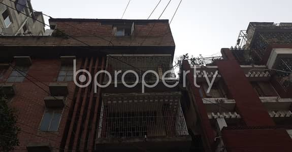 Apartment for Rent in Mohammadpur, Dhaka - Evaluate This 650 Sq Ft Office Space For Rent At Mohammadpur