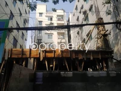 4 Bedroom Apartment for Sale in Uttara, Dhaka - 1