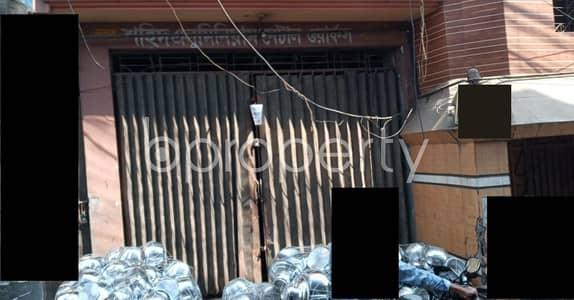 ভাড়ার জন্য এর দোকান - মুরাদপুর, চিটাগাং - Remarkable 80 Sq Ft Shop For Rent With Satisfactory Price At Muradpur.