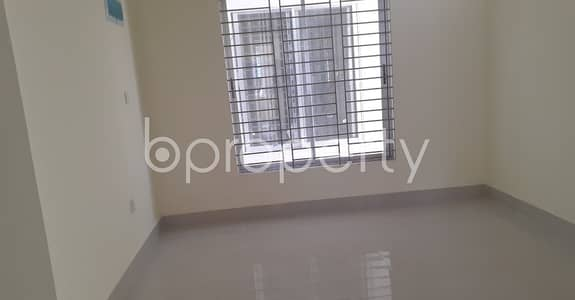 ভাড়ার জন্য BAYUT_ONLYএর অ্যাপার্টমেন্ট - ৯ নং উত্তর পাহাড়তলী ওয়ার্ড, চিটাগাং - Be the resident of this 1500 SQ FT flat vacant for rent at 9 No. North Pahartali Ward