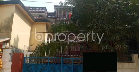 ভাড়ার জন্য BAYUT_ONLYএর অ্যাপার্টমেন্ট - ঝেরঝেরী পাড়া, সিলেট - With Several Noteworthy Facilities, A Home Is For Rent In Jharjhari Para.