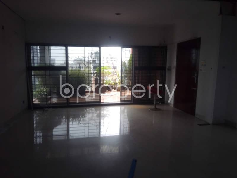 Check Out This 2612 Sq Ft Flat For Sale At Banani