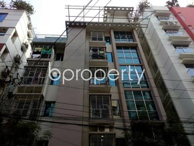 4 Bedroom Flat for Sale in Mirpur, Dhaka - 1
