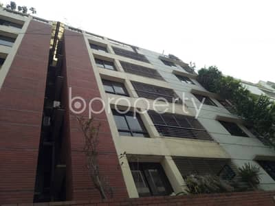 2 Bedroom Apartment for Rent in Mirpur, Dhaka - Beautifully constructed 1000 SQ FT apartment is available to Rent in Mirpur DOHS