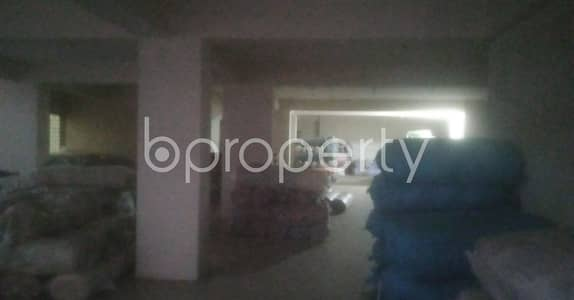 Apartment for Rent in Mohammadpur, Dhaka - 5740 Square Feet Commercial Apartment For Rent In Nabi Nagar Housing, Mohammadpur