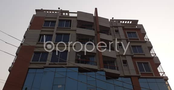 Shop for Rent in Gazipur Sadar Upazila, Gazipur - View This 150 Sq Ft Shop For Rent In Joydebpur, Gazipur
