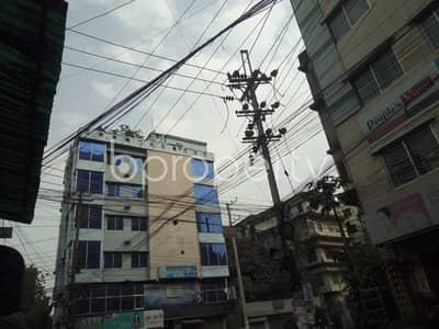 ভাড়ার জন্য এর দোকান - ১৬ নং চকবাজার ওয়ার্ড, চিটাগাং - At Chawkbazar 100 Sq Ft Shop Is Ready To Rent