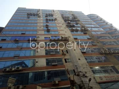 Office for Sale in Motijheel, Dhaka - Buy This 530 Square Feet Commercial Space In Motijheel