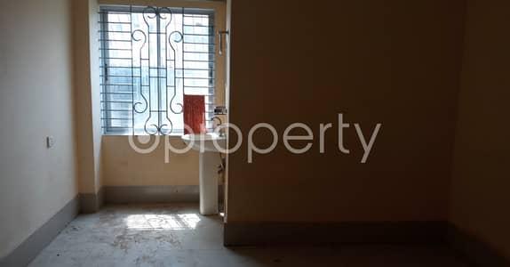 ভাড়ার জন্য BAYUT_ONLYএর অ্যাপার্টমেন্ট - বাকলিয়া, চিটাগাং - A Nice 850 Sq. Ft House Is Available For Rent At 18 No. East Bakalia Ward , With An Affordable Deal.