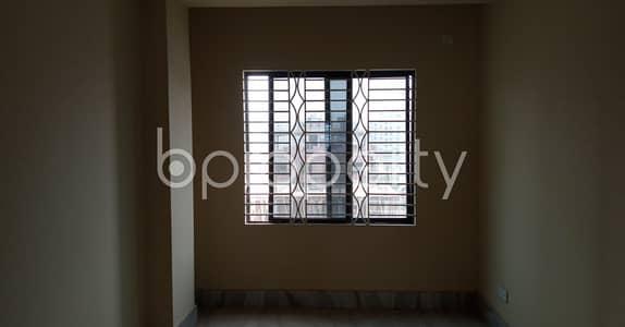 ভাড়ার জন্য BAYUT_ONLYএর অ্যাপার্টমেন্ট - বাকলিয়া, চিটাগাং - When Location and Convenience is your priority this flat is for you which is 950 SQ FT for rent in 18 No. East Bakalia Ward
