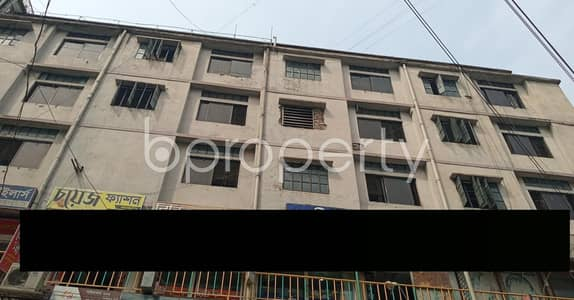 Shop for Rent in Mirpur, Dhaka - With Satisfactory Price In Pallabi, To Ensure Your Higher Quality Of Business, A Shop Is For Rent.