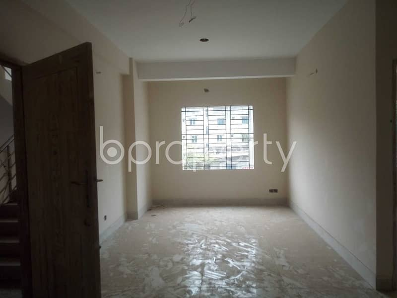 Looking For A Tasteful Home Of 1300 Sq. Ft For Sale In Khilbari Tek ? Check This One