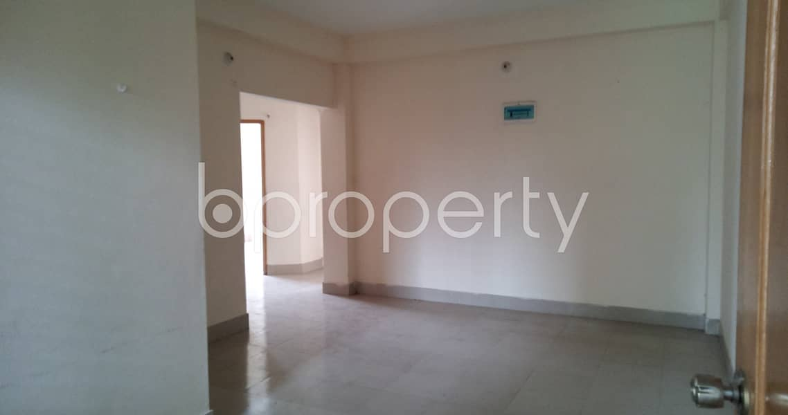 24,500 Sq Ft Ready Full Building Is Available For Sale At Baluchara .
