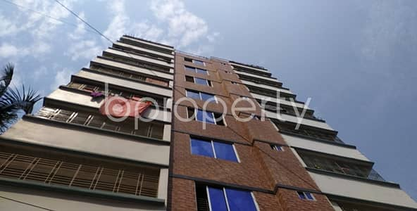 View This 1700 Sq Ft Flat For Sale At Bayazid
