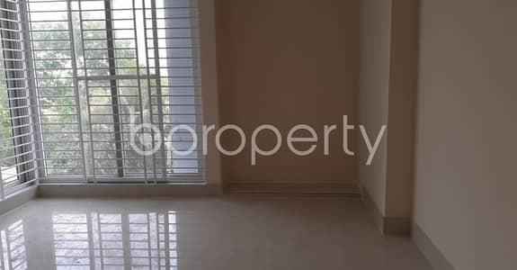 ভাড়ার জন্য BAYUT_ONLYএর ফ্ল্যাট - ৯ নং উত্তর পাহাড়তলী ওয়ার্ড, চিটাগাং - 1595 SQ FT apartment is now Vacant to rent in 9 No. North Pahartali Ward