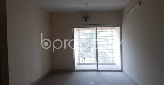 3 Bedroom Flat for Rent in Khulshi, Chattogram - Find 2000 SQ FT nice apartment available to Rent in Khulshi
