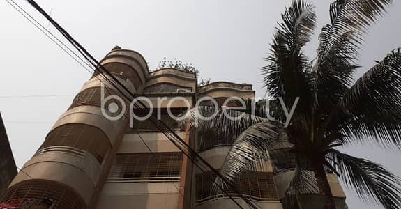 2 Bedroom Apartment for Sale in Khilgaon, Dhaka - 900 Sq Ft Flat Is Up For Sale At Khilgaon