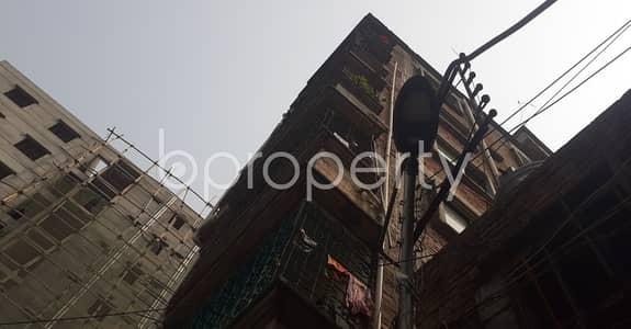 ভাড়ার জন্য BAYUT_ONLYএর অ্যাপার্টমেন্ট - মানিকনগর, ঢাকা - Properly Defined Residence Of 500 Sq Ft Is Now Up For Rent In Maniknagar