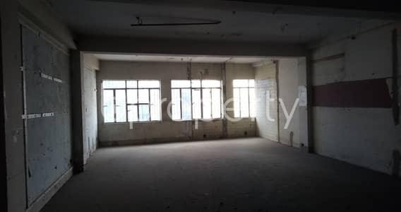 Building for Sale in Motijheel, Dhaka - Full Commercial Building With Land Is For Sale In Dilkusha Commercial Area.