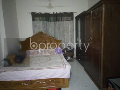 2 Bedroom Flat for Sale in Banani, Dhaka - 1078 Sq Ft Flat Is Up For Sale In Banani
