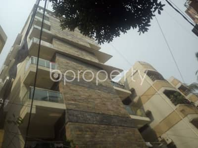 3 Bedroom Flat for Rent in 15 No. Bagmoniram Ward, Chattogram - A well-constructed 1500 SQ FT apartment is ready to Rent in 15 No. Bagmoniram Ward