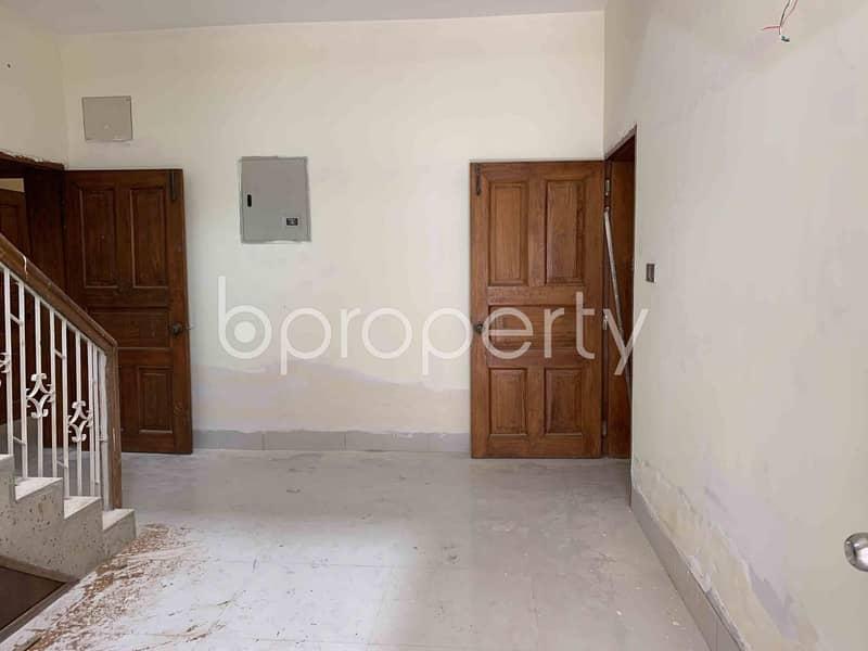 2 Residential Duplex