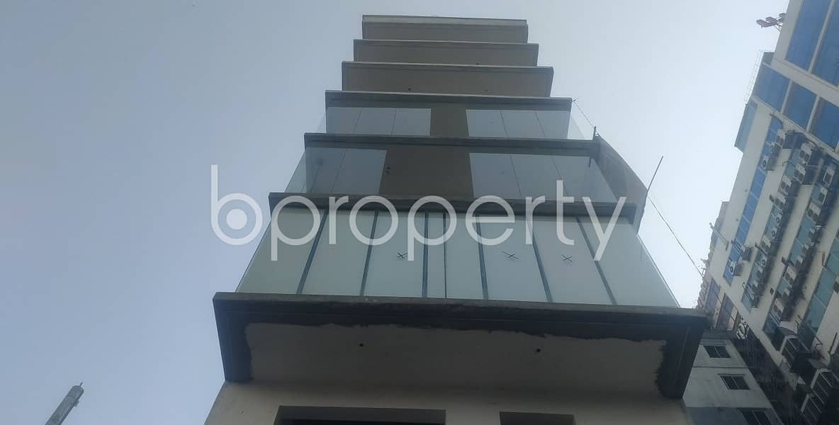Set Up Your New Office To Rent In The Location Of Mymensingh Lane.