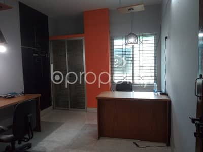 2 Bedroom Apartment for Sale in Banani, Dhaka - 1078 SQ FT flat is now Vacant for sale in Banani