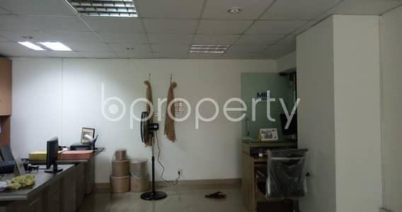 Office for Sale in Motijheel, Dhaka - 926 Sq Ft Commercial Office For Sale In Motijheel Extension