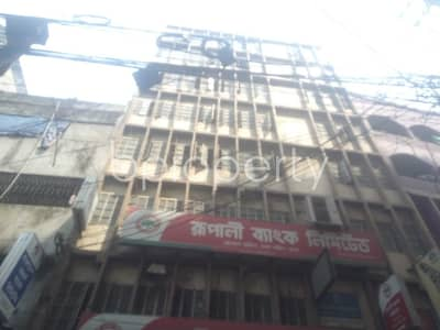 2 Bedroom Apartment for Rent in Sadarghat, Dhaka - This 500 Sq Ft Well Defined Flat Is Now Vacant To Rent In Sadarghat