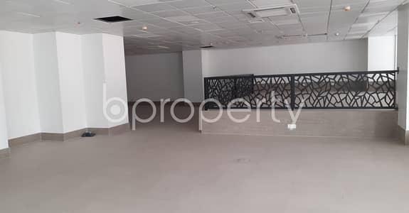 ভাড়ার জন্য এর অফিস - ধানমন্ডি, ঢাকা - See This Office Space For Rent Located In Dhanmondi Near To Dhanmondi Law College