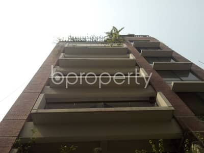 3 Bedroom Apartment for Rent in Mirpur, Dhaka - Rent This 2200 Sq Ft Apartment In Mirpur Dohs With Satisfactory Price.