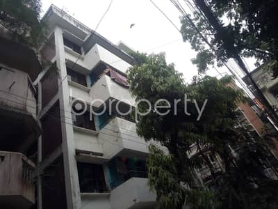Express Your Individuality At This 800 Sq. ft Apartment Which Is For Rent In The Location Of Sugandha Residential Area
