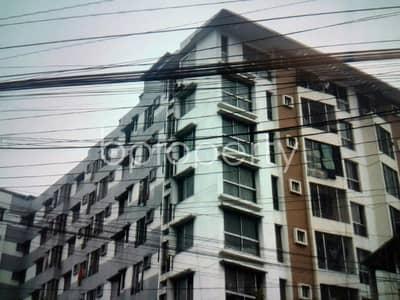 ভাড়ার জন্য BAYUT_ONLYএর অ্যাপার্টমেন্ট - ডাবল মুরিং, চিটাগাং - Properly-constructed 950 SQ FT flat is now offering to you in Double Mooring for rent