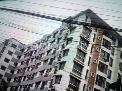 ভাড়ার জন্য BAYUT_ONLYএর অ্যাপার্টমেন্ট - ডাবল মুরিং, চিটাগাং - Ready for move in check this 950 sq. ft home for rent which is in Double Mooring