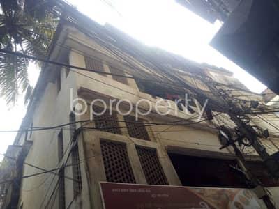 ভাড়ার জন্য এর অফিস - ১৬ নং চকবাজার ওয়ার্ড, চিটাগাং - At Chawk Bazar 900 Sq>Ft Commercial Office For Rent