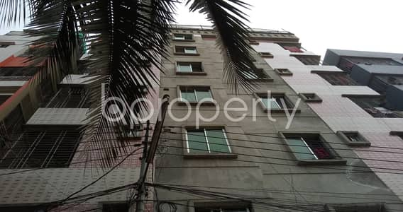 2 Bedroom Flat for Rent in Mirpur, Dhaka - With Satisfactory Price, Rent This Living Place Of 2 Bedroom In Mirpur 11.