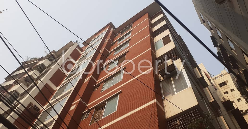 Residential Space For Rent In South Khulsi.