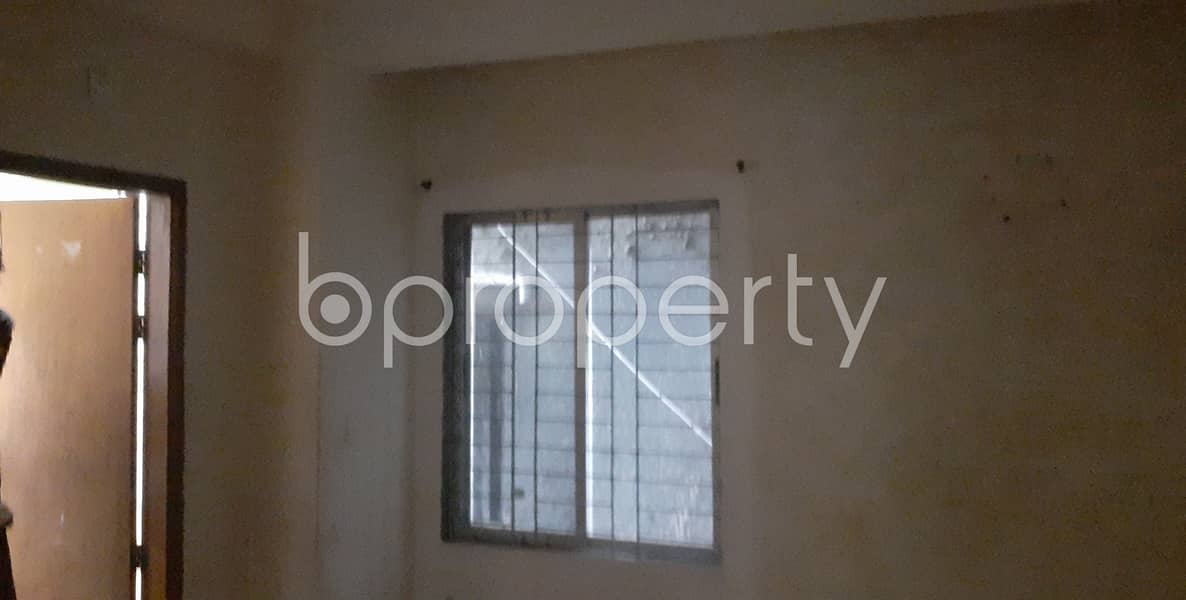 Choose Your Home In This Residential Property For Rent In Battery Lane, Kazir Dewri.