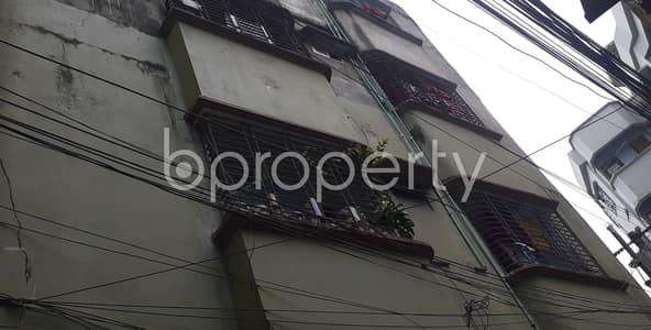 ভাড়ার জন্য BAYUT_ONLYএর অ্যাপার্টমেন্ট - কাজীর দেউরি, চিটাগাং - 600 Sq Ft Apartment Is Available To Rent At Kazir Dewri