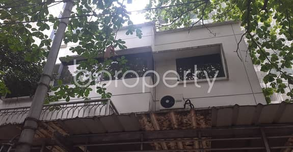 Apartment for Rent in Gulshan, Dhaka - 6000 Sq Ft Commercial Space Is Ready For Rent At Gulshan 2