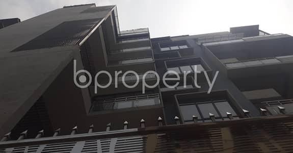 ভাড়ার জন্য BAYUT_ONLYএর অ্যাপার্টমেন্ট - গুলশান, ঢাকা - 3500 SQ FT apartment is now Vacant to rent in Gulshan