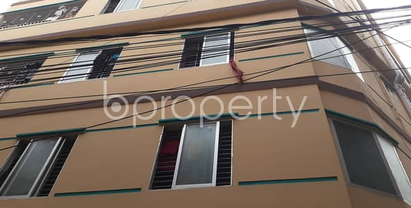 2 Bedroom Apartment for Rent in Kazir Dewri, Chattogram - Lovely 900 SQ FT home is available to Rent in Kazir Dewri