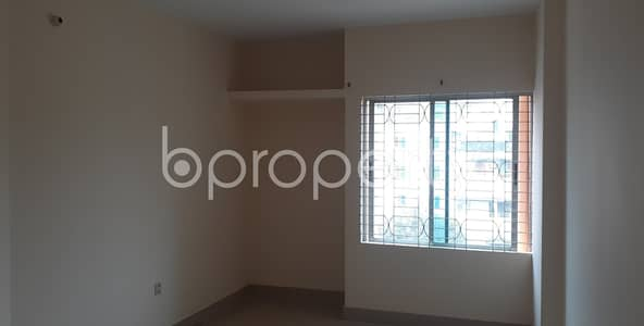 A 1300 Sq Ft Nice And Comfortable Flat Is Up For Rent In Kazir Dewri
